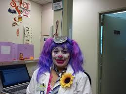 nurses in uniform categories real nurse photos photos of