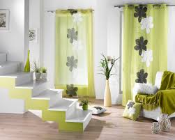 chambre bébé rideaux rideau chambre bebe garcon 14 d233coration cuisine rideaux get