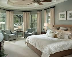 Florida Home Interiors Florida Home Decorating Ideas 19 Ideas For Relaxing Beach Home