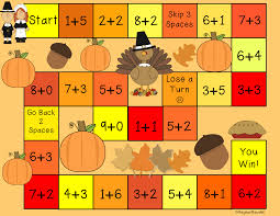 thanksgiving games online the creative colorful classroom 2014