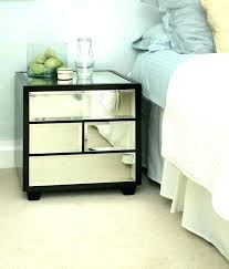 night tables for sale bedroom night stands ideas nightstands for sale