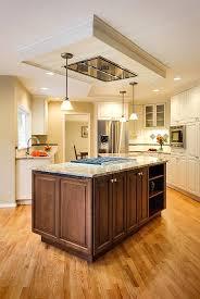 commercial kitchen exhaust hood design fruitesborras com 100 kitchen exhaust fan design images the
