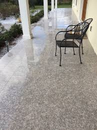 Tile Tech Pavers Cost by Cabot Granite Tile Peach Flower 12