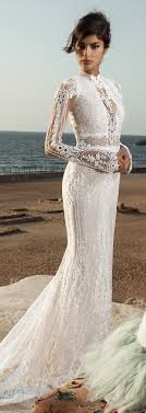 wedding dress no gala by galia lahav collection no iii wedding dresses