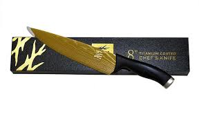 Images Of Kitchen Knives Professional Chefs Knives Professional Kitchen Knives Cooks
