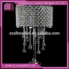 Chandelier Table Lamp China Chandelier Table Lamp China Chandelier Table Lamp