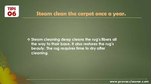 How To Clean The Rug How To Vacuum And Clean High Pile Rugs 8 Top Tips Guide