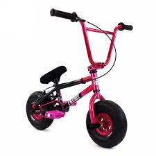 hellcat bicycle stunt hellcat u2013 fatboy mini bmx