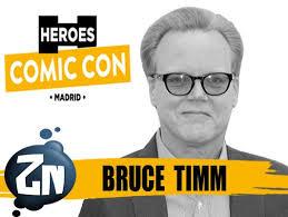 el beso secundaria ni 241 os heroes youtube zona negativa web dedicada a tratar el mundo del cómic sus
