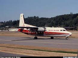 Fairchild 40 Best Fairchild F 27 Images On Pinterest Aviation Aircraft