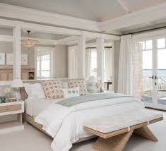 beach style bedrooms 435 best inspired by the htons images on pinterest living room
