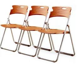 chaises pliables achat et import chaises pliables en gros