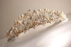 tiaras uk katy wedding tiaras and jewellery handmade bridal tiaras