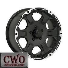2011 jeep wrangler rims jeep wrangler rims wheels ebay