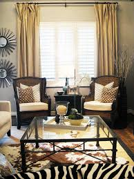 pier 1 living room ideas fresh ideas pier one living room super cool 78 best images about