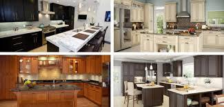 kitchen cabinets rta u0026 custom los angeles ca