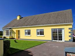 Rent Cottage In Ireland by Dog Friendly Ireland Holiday Cottages Irish Pet Homes