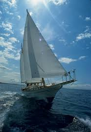 2518 best sailing takes me away images on pinterest boats