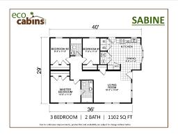 fema trailer floor plan modular home builder modular homes for sale