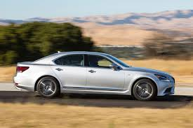 lexus full website 2013 lexus ls460 reviews and rating motor trend
