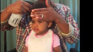 2years old boys easy haircuts for african americans 132 baby hair care tips on how to comb your baby s hair easy