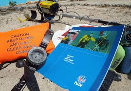 padi search and recovery specialty u2013 2 days 4 dives siam scuba