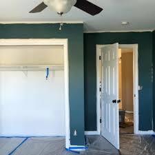 220 best paint colors images on pinterest colors wall colors