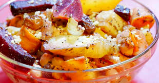 cuisiner rutabaga recettes de rutabaga et de panais