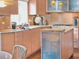 kitchen new euro kitchen cabinets cool home design beautiful