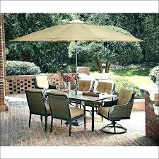 metal patio chairs and table walmart metal patio furniture large size of patio furniture big lots