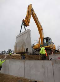 work continues on 350m manahawkin bay bridge story id 30422