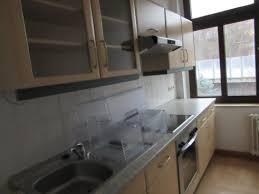 04 Bad Zwickau 2 Zimmer Wohnung Zu Vermieten 08056 Zwickau Mapio Net