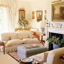 Home Decor For Your Style The Easiest Way Designing Country Home Decor For Your Living Room
