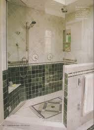 bhg kitchen and bath ideas bhg kitchen and bath ideas new walk in shower with diagonal