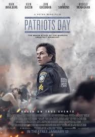 best 25 patriots day film ideas on pinterest patriots day 2016