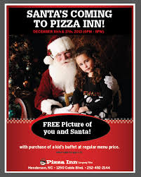 Pizza Inn Coupons Buffet by Pizza Inn Home Henderson North Carolina Menu Prices
