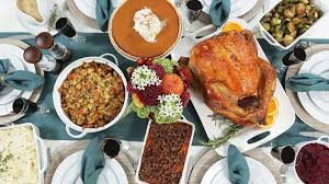 thanksgiving thanksgiving maxresdefault dinner my countdown