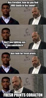 Hey Carl Meme - fresh prints carl know your meme