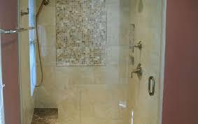 bathroom ideas nz shower infatuate bathroom shower units nz striking astonishing