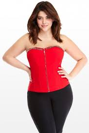 best 25 plus size corset ideas on pinterest corset plus size