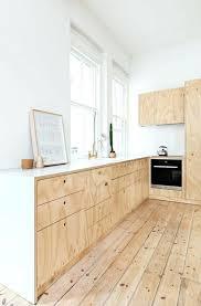 choisir ma cuisine quelle couleur choisir pour une cuisine les 65 meilleures images du