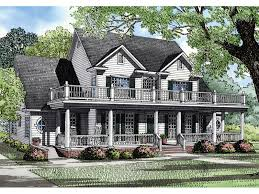 southern plantation house plans mendell plantation home plan 055s 0053 house plans and more