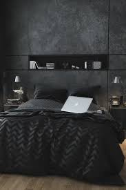 bedroom dark bedrooms best ideas on pinterest copper bedroom