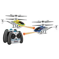 best deals on toy helicopters black friday remote control toys remote control cars remote control