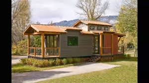 500 Sq Ft Tiny House Stunning 400 Sqft