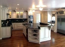 pine kitchen cabinets shaker style kitchen island cabinet custom kitchens pine kitchen