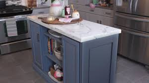 shop kitchen islands shop kitchen islands carts at lowes com incredible island