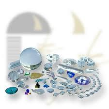 aziende ladari componenti per ladari vetroconsul srl portale marketing aziende