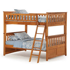 bunk beds u2014 amy u0027s casual comfort