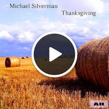 thanksgiving michael silverman shazam